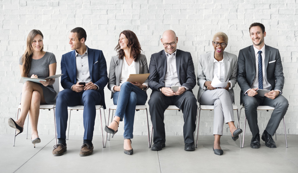 Maximizing Talent: Helping Your Employees Explore Their Potential