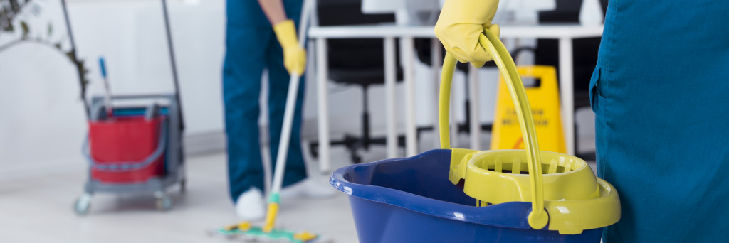 Ways To Run a Successful Cleaning Business