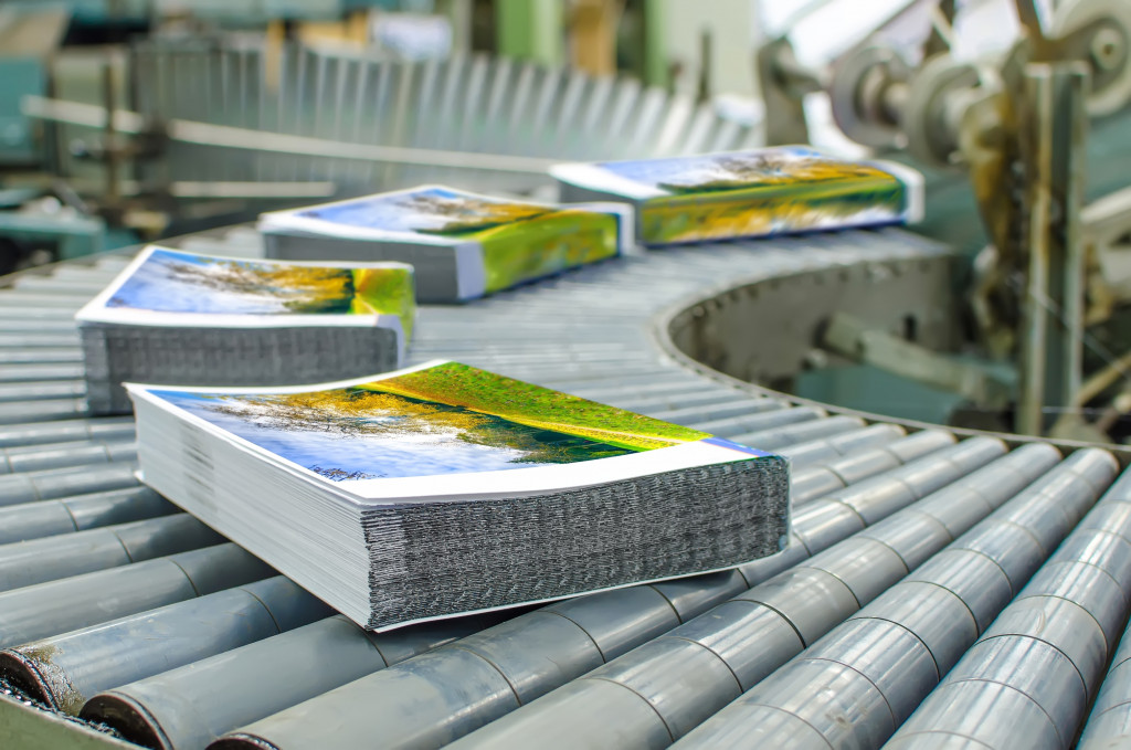 The Vital Need to Increase Quality in the Manufacturing Industry