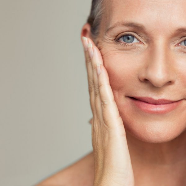 Aging Well: Adjusting to Your Age in Your Later Years