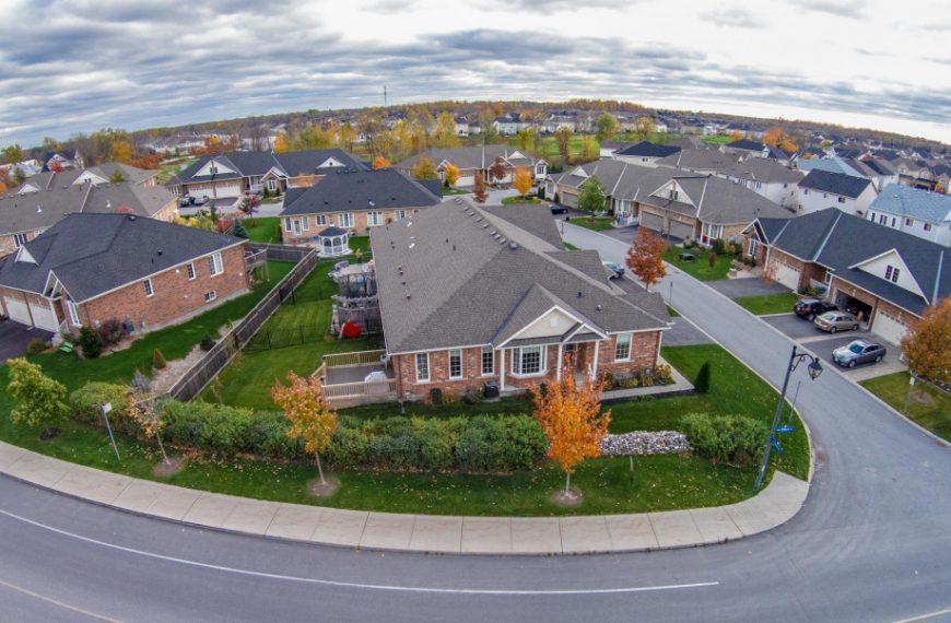 Revitalizing Neighborhoods: Success Stories to Emulate
