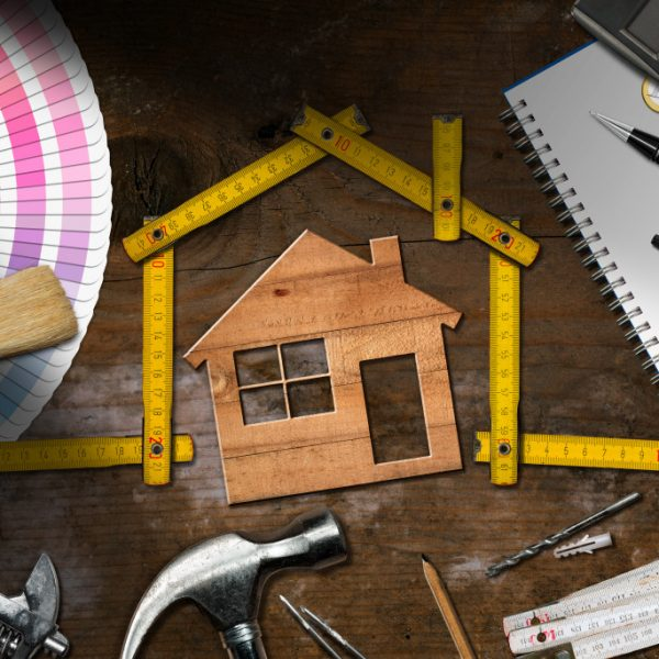 Renovating on a Budget: 3 Secrets for a Cozier Home